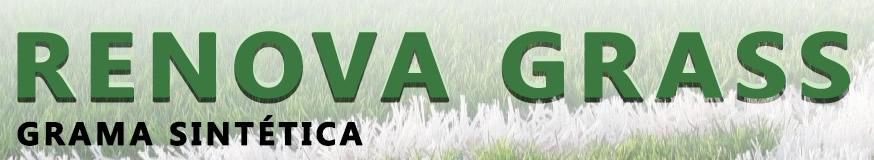 Renova Grass